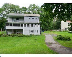 Photo of 1393 N VALLEY RD, POTTSTOWN, PA 19464 (MLS # 7196837)
