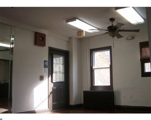 Tiny photo for 304 E BUTLER AVE, AMBLER, PA 19002 (MLS # 7090838)