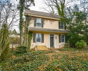 Photo of 1429 N BETHLEHEM PIKE, AMBLER, PA 19002 (MLS # 7097838)