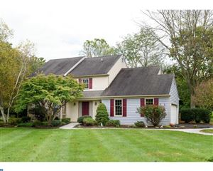 Photo of 412 BEAUMONT CIR, WEST CHESTER, PA 19380 (MLS # 7111838)