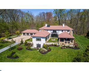 Photo of 614 COLTSFOOT DR, WEST CHESTER, PA 19382 (MLS # 7178838)