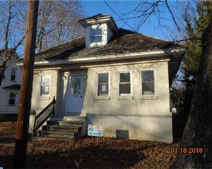 Photo of 328 FULTON ST, MILLVILLE, NJ 08332 (MLS # 7120839)
