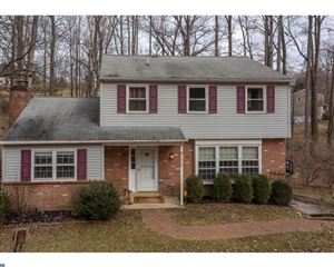Photo of 1659 SUZANNE DR, WEST CHESTER, PA 19380 (MLS # 7128839)