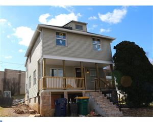 Photo of 2214 MCKINLEY AVE, WEST LAWN, PA 19609 (MLS # 7117840)