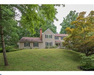 Photo of 1627 RUSSELL RD, PAOLI, PA 19301 (MLS # 7236842)