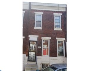Photo of 1724 PIERCE ST, PHILADELPHIA, PA 19145 (MLS # 7115843)