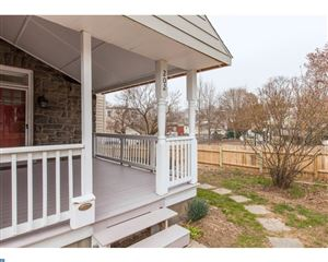 Photo of 202 CHESTNUT AVE, ARDMORE, PA 19003 (MLS # 7158843)