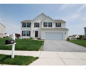 Photo of 164 HARVEST GROVE TRL, DOVER, DE 19901 (MLS # 7175845)