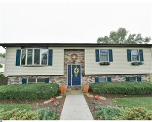Photo of 413 S 4TH AVE, ROYERSFORD, PA 19468 (MLS # 7205845)