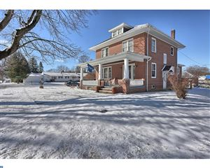 Photo of 488 HILL RD, WERNERSVILLE, PA 19565 (MLS # 7123846)