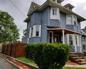Photo of 129 W MAIN ST, PENNS GROVE, NJ 08069 (MLS # 7233846)