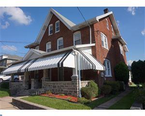 Photo of 412 CHARLES ST, COATESVILLE, PA 19320 (MLS # 7114848)