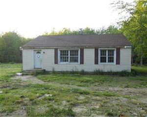 Photo of 123 10TH ST, DOVER, DE 19901 (MLS # 7177848)