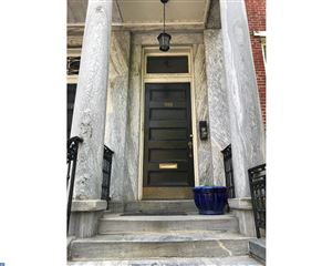 Photo of 918 SPRUCE ST #4, PHILADELPHIA, PA 19107 (MLS # 7183848)