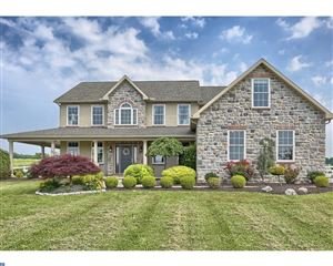 Photo of 6089 OLEY TURNPIKE RD, OLEY, PA 19547 (MLS # 7202848)