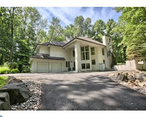 Photo of 445 HILL RD, DOUGLASSVILLE, PA 19518 (MLS # 7209849)