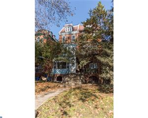 Photo of 4413 BALTIMORE AVE, PHILADELPHIA, PA 19104 (MLS # 7092850)