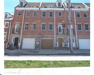 Photo of 126 ALTER ST, PHILADELPHIA, PA 19147 (MLS # 7157850)