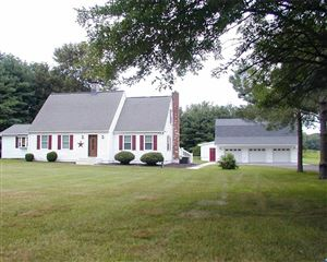 Photo of 749 BLACKBIRD LANDING RD, TOWNSEND, DE 19734 (MLS # 7225850)