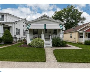 Photo of 654 N PRICE ST, POTTSTOWN, PA 19464 (MLS # 7235850)