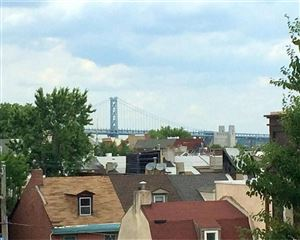 Tiny photo for 927 S 2ND ST, PHILADELPHIA, PA 19147 (MLS # 7102851)