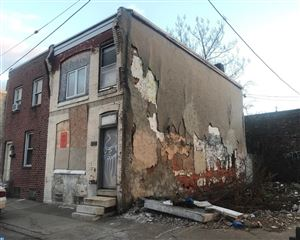 Photo of 3222 LATONA ST, PHILADELPHIA, PA 19146 (MLS # 7124851)