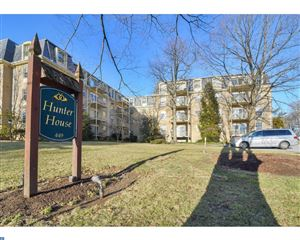 Photo of 449 W MONTGOMERY AVE #406, HAVERFORD, PA 19041 (MLS # 7126851)