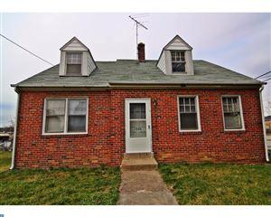 Photo of 1320 E 13TH ST, CRUM-LYNNE, PA 19022 (MLS # 7103852)