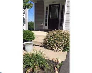 Photo of 1004 HIGHVIEW CT, TEMPLE, PA 19560 (MLS # 7091853)