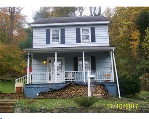 Photo of 667 POINT RD, WERNERSVILLE, PA 19565 (MLS # 7078854)