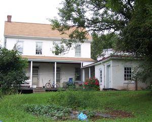 Photo of 196 SCHLEGEL RD, GILBERTSVILLE, PA 19525 (MLS # 7030855)