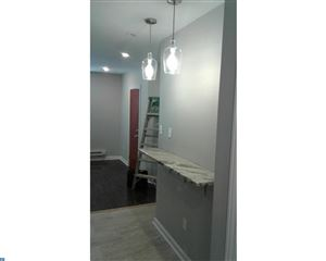 Photo of 5834 ARCH ST, PHILADELPHIA, PA 19139 (MLS # 7115855)