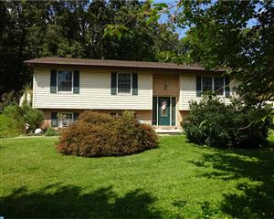 Photo of 1157 S TOWNSHIP LINE RD, ROYERSFORD, PA 19468 (MLS # 7195855)