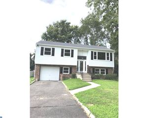 Photo of 311 N ROOSEVELT BLVD, THOROFARE, NJ 08086 (MLS # 7236855)