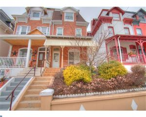 Photo of 224 N 2ND ST, READING, PA 19601 (MLS # 7142857)