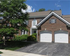 Photo of 310 ARTHUR CT, NEWTOWN SQUARE, PA 19073 (MLS # 6968862)
