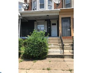 Photo of 1921 S 60TH ST, PHILADELPHIA, PA 19142 (MLS # 7215862)