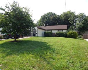 Photo of 740 SAINT CHARLES AVE, WARMINSTER, PA 18974 (MLS # 7235862)