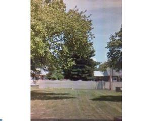 Photo of 415 SHIPLEY ST, SEAFORD, DE 19973 (MLS # 7005863)