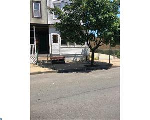 Photo of 266 JERSEY ST, TRENTON, NJ 08611 (MLS # 7236864)