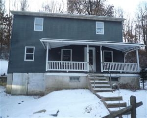 Photo of 1992 MOUNT LAUREL RD, FLEETWOOD, PA 19522 (MLS # 7127866)