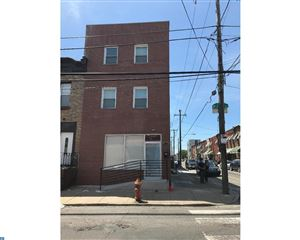 Photo of 1700 S 21ST ST, PHILADELPHIA, PA 19145 (MLS # 7111868)