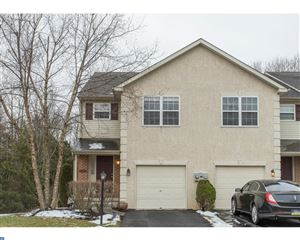 Photo of 123 VERNON CT, LANSDALE, PA 19446 (MLS # 7130868)