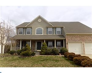 Photo of 49 SPRING CREEK DR, TOWNSEND, DE 19734 (MLS # 7205868)