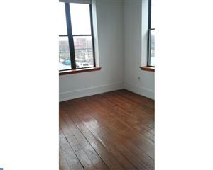 Photo of 626 S 10TH ST, PHILADELPHIA, PA 19147 (MLS # 7122869)