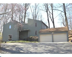 Photo of 718 WINCHESTER RD, BROOMALL, PA 19008 (MLS # 7165869)