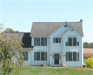 Photo of 128 WILSON DR, OXFORD, PA 19363 (MLS # 7096870)