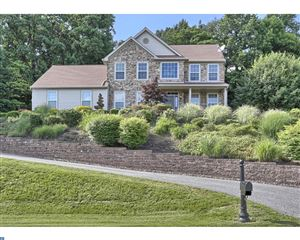 Photo of 2 AUSTIN DR, ROBESONIA, PA 19551 (MLS # 7202872)