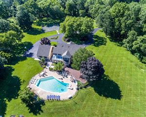 Photo of 555 BRIGHTS LN, BLUE BELL, PA 19422 (MLS # 7213872)
