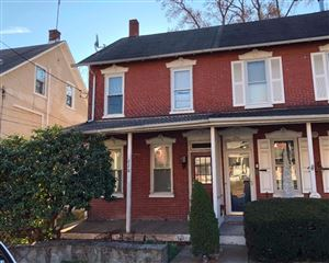 Photo of 228 YOST AVE, SPRING CITY, PA 19475 (MLS # 7089873)